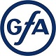Инструкции для автоматики GFA