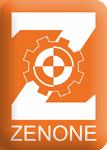 ZENONE Автоматические ворота