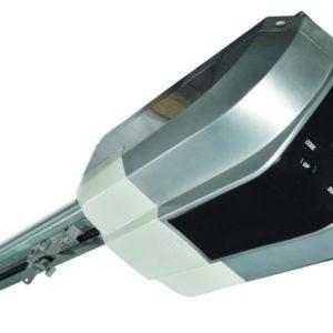 Привод для секционных ворот NordMotors NS-1500